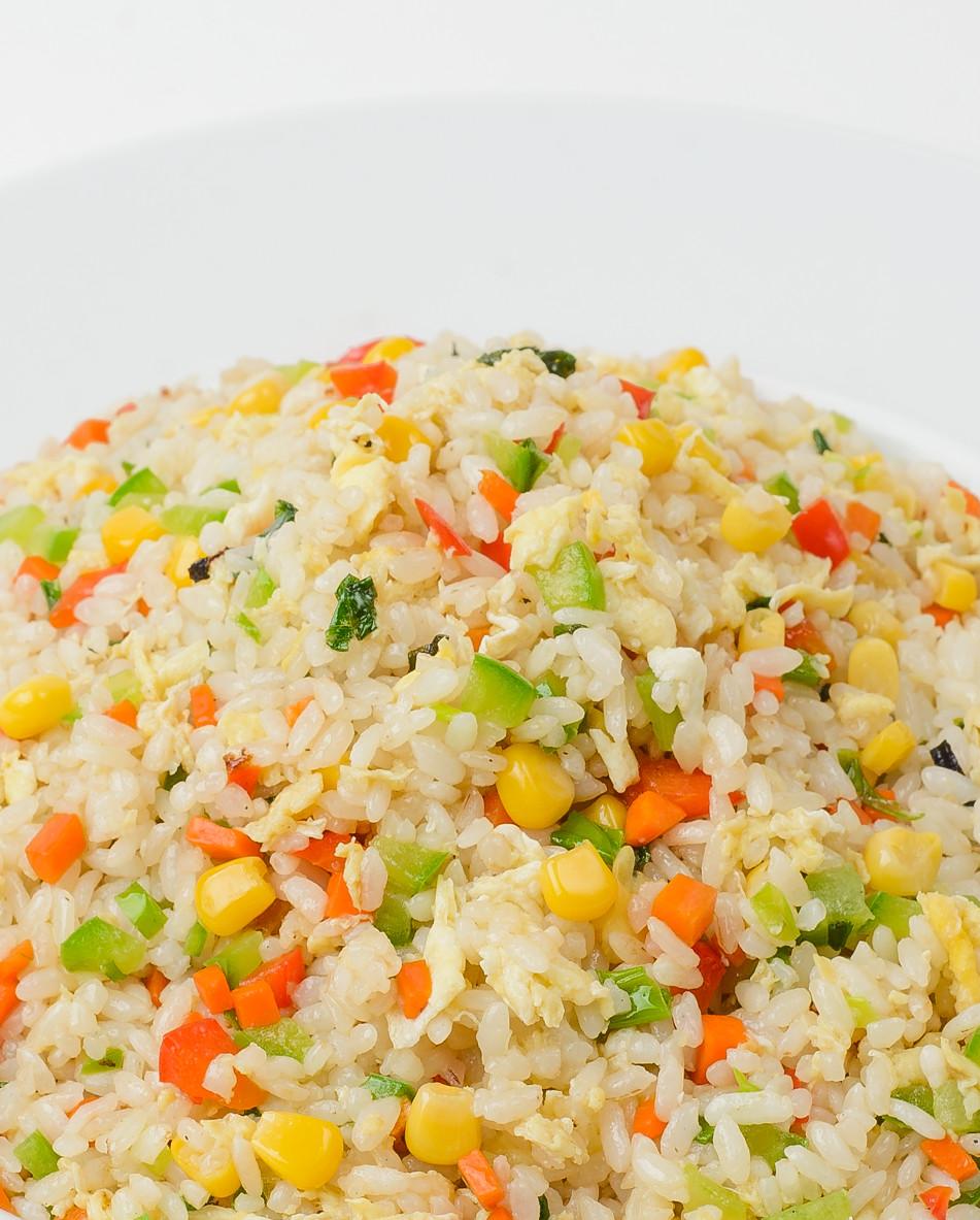 Рис С Яйцом При Похудении. Худеем на рисе: быстро, эффективно, недорого