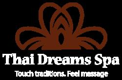 thaidreamslspa_logo